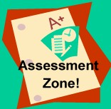 Assessment Zone
