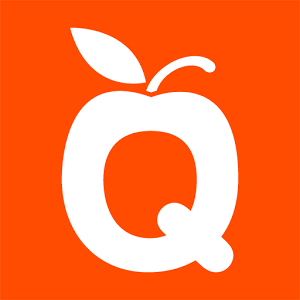 Common Core Quest app image