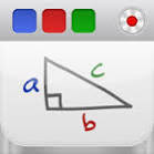 Educreations image