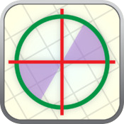 Ezy Trigonometry icon