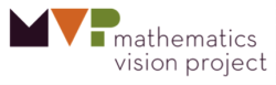 Mathematics Vision Project image