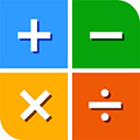 Solve calculator by Pomegranate