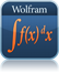 Wolfram Calculus Course Assistant icon
