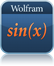 Wolfram Precalculus Course Assistant icon