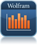 Wolfram Statistics Course Assistant icon